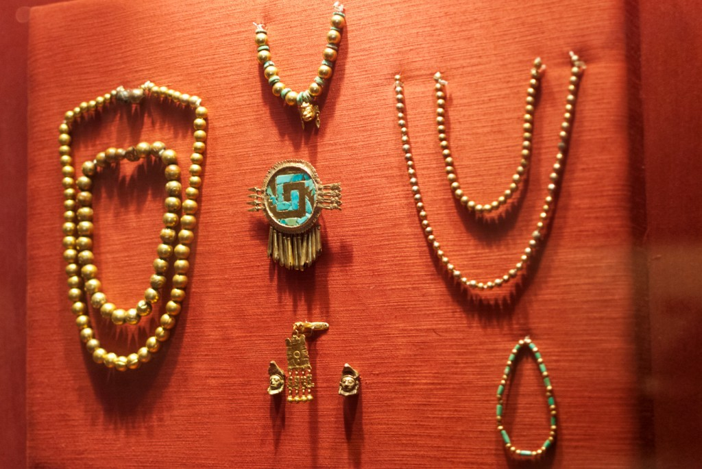 anthropology-museum-15