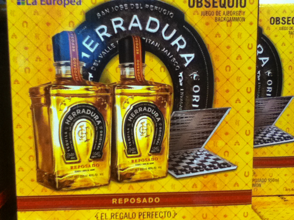 tequila-10