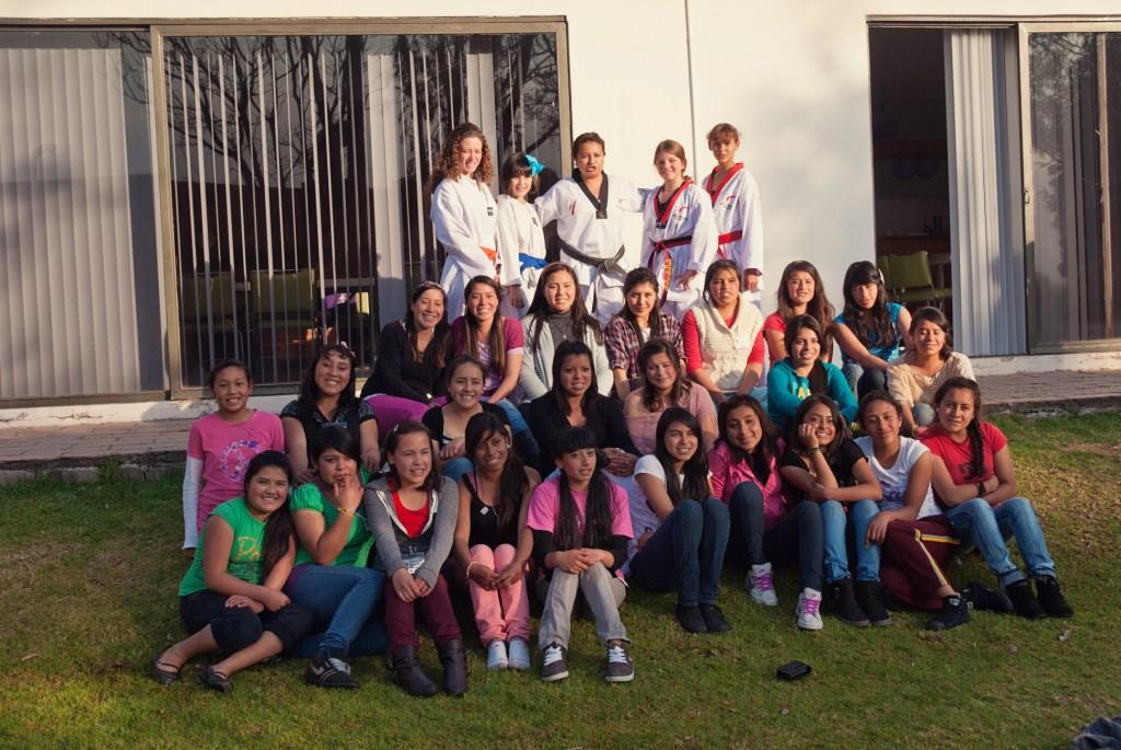 Camp-Mariposas-Day4-18