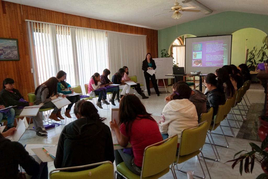 Camp-Mariposas-Day4-2