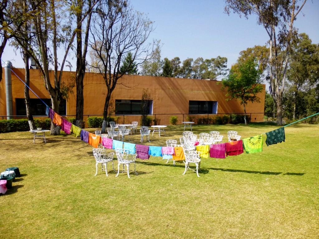 Camp-Mariposas-day5-12