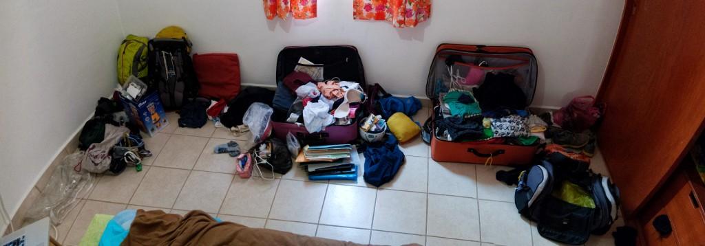 luggage-pano2