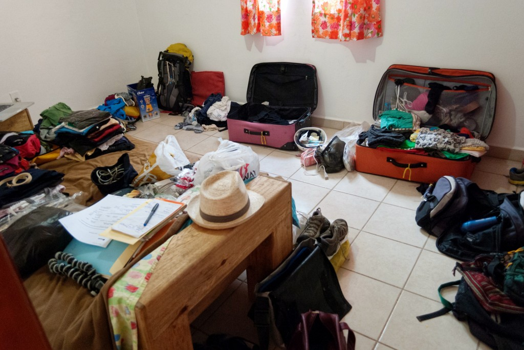 packing-after-PeaceCorps-1