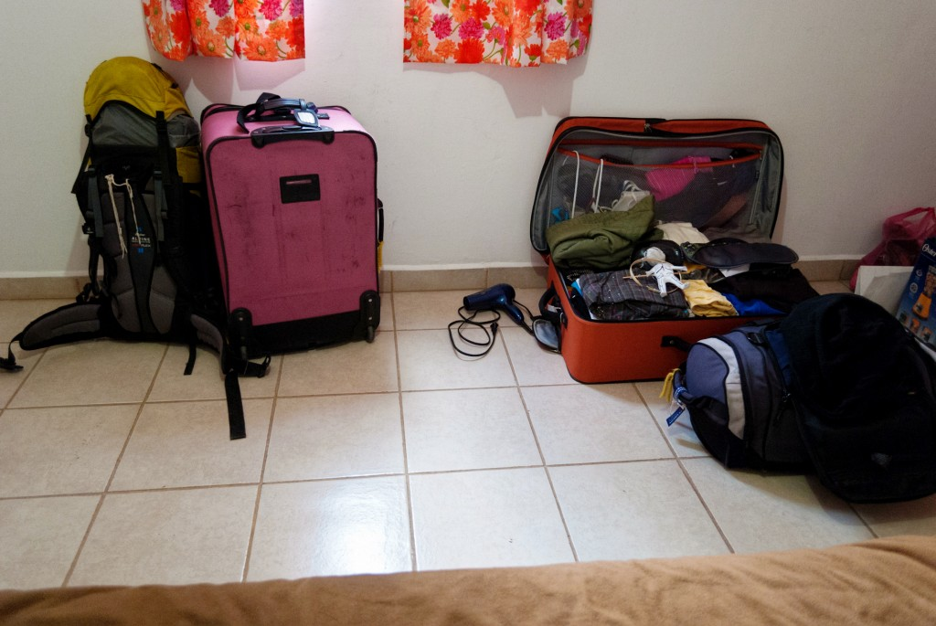 packing-after-PeaceCorps-4