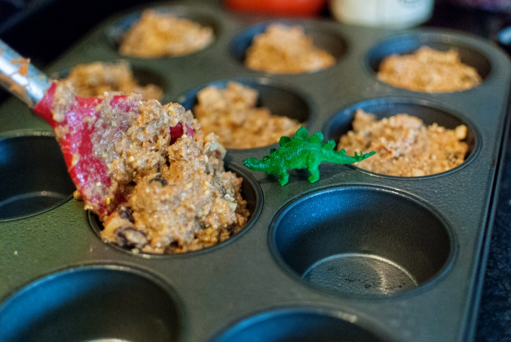 dino-project-baking-10