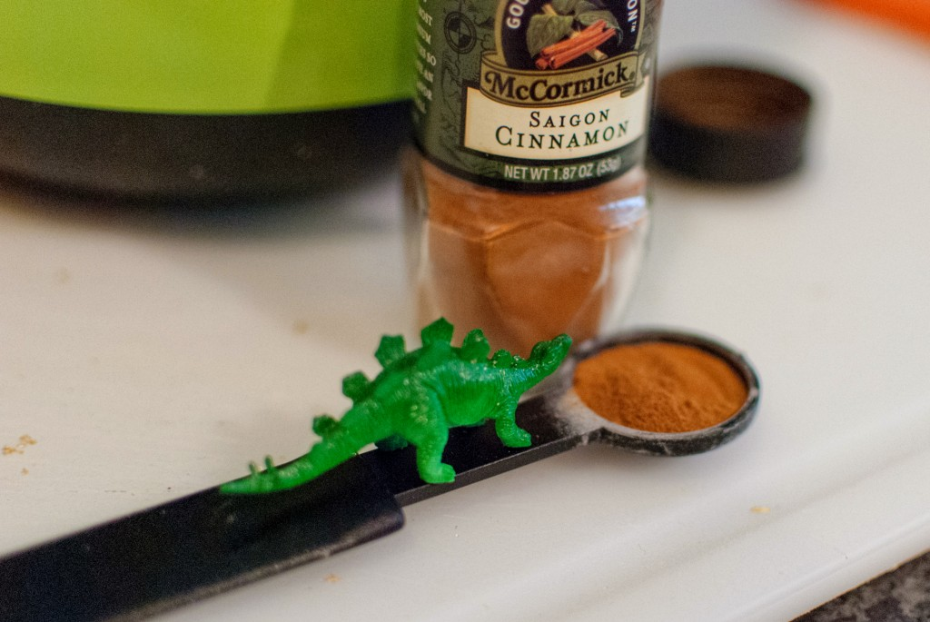 dino-project-baking-7